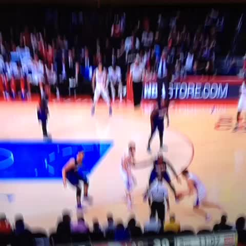Robby Kallands post on Vine - Sure, Hedo - Robby Kallands post on Vine