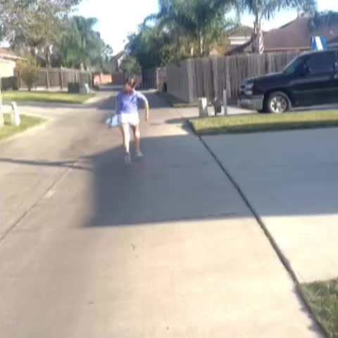 Darn you Lady ???????????? - Vine by Brittney Sauceda - Darn you Lady 😂😂😂