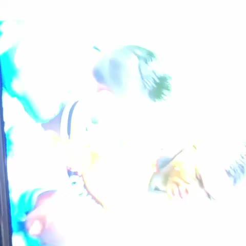 Con esos hermanos... Expulsado Alex Bolaños por segunda falta consecutiva sobre su hermano Miller. 5mentarios. - Vine by JPCampoverde - Con esos hermanos... Expulsado Alex Bolaños por segunda falta consecutiva sobre su hermano Miller. 5mentarios.