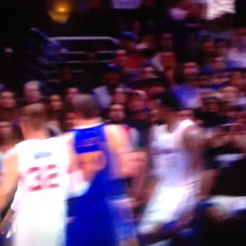 Vine by @LetsGoWarriors - Steph! ????????????