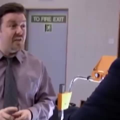 """""""I got his attention. Get their attention."""" #DavidBrent - Vine by Matt Sibson - """"I got his attention. Get their attention."""" #DavidBrent"""