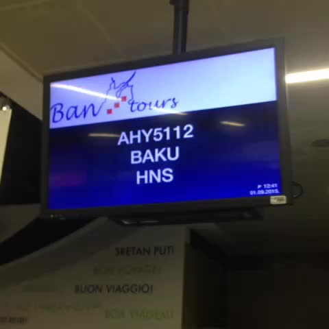 Croatia is ready to depart for Baku. Have a safe trip! #croatia #euroqualifiers #beproud - Vine by HNS|CFF - Croatia is ready to depart for Baku. Have a safe trip! #croatia #euroqualifiers #beproud
