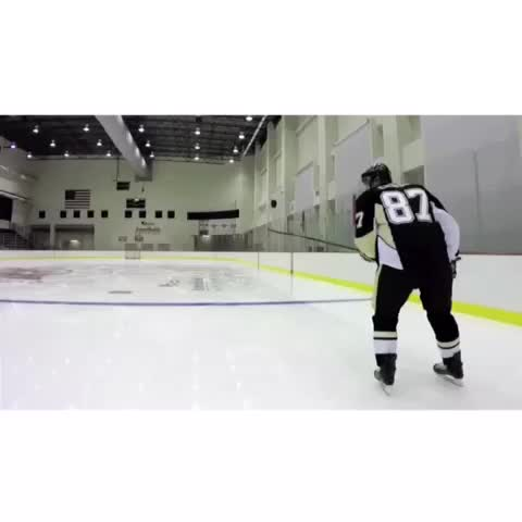 Vine by Toxic Sports - Nhl+ Gopros= Heaven😍 •|Tag a bender😂|•