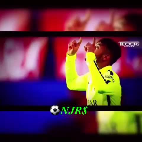 ????????????Neymar Jr???????????? #thundrtryouts - Vine by ⚽️Neymar_Jr$ - 🇧🇷🔥Neymar Jr🔥🇧🇷 #thundrtryouts