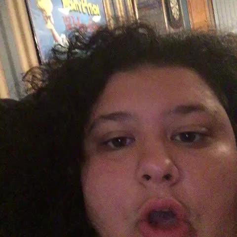 Raini Rodriguez Vine Vine Raini Rodriguez