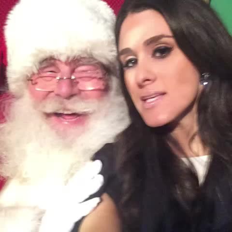 Vine by Brittany Furlan - Sorry dad