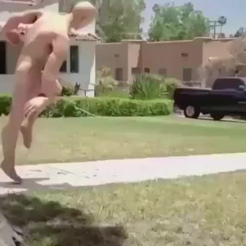 Vine by ryan - when she let you smash