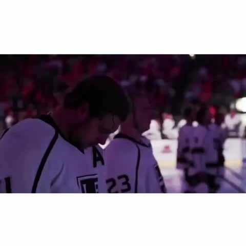 and so now one question arises. #IsItOctoberYet? - Vine by ice addicts - and so now one question arises. #IsItOctoberYet?