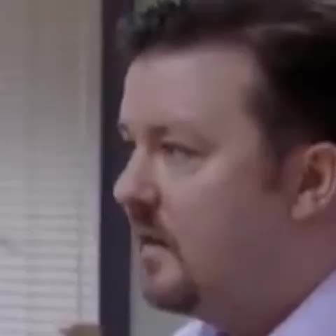 #AndyTate knows who printed out the filth for Joan. #DavidBrent #AndyTateVines - Matt Sibsons post on Vine