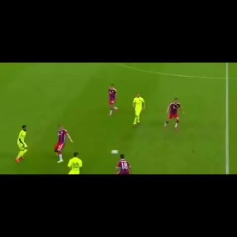 Vine by Barça Vines - Suarez😏 Barça make the UCL finals #barcelona #barca #luis #suarez #s9 #lionelmessi #lionel #messi #lm10 #m10 #neymar #neymarjr #n11 #nj11