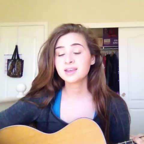 Vine by Delphi Freeman - A little too much byShawn Mendes #15secondcover #singer #songwriter #LA #SF #shawnmendes #alittletoomuch #taylor #guitar #cover #handwritten