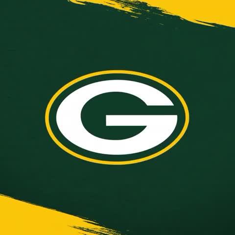 Vine by Green Bay Packers - Legendary #Packers QB Brett Favre is headed to Canton! #PFHOF16 #GoPackGo