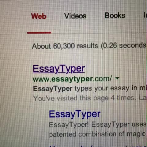 need to type essay Read reviews, compare customer ratings, see screenshots, and learn more about how to write an essay download how to write an essay.