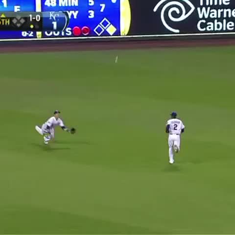 #A1 catching baseballs. - Vine by Jim - #A1 catching baseballs.