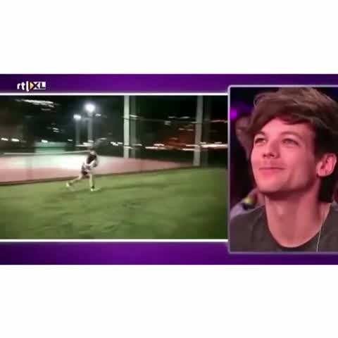 Those were the days man... ???? {looking back in the past} - Vine by Harryislegendary - Those were the days man... 😭 {looking back in the past}
