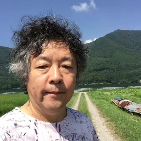 Vine by 茂木健一郎 - うえーい!