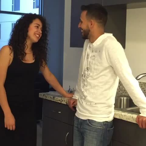 Vine by Anwar Jibawi - Relationship goals.. 😂