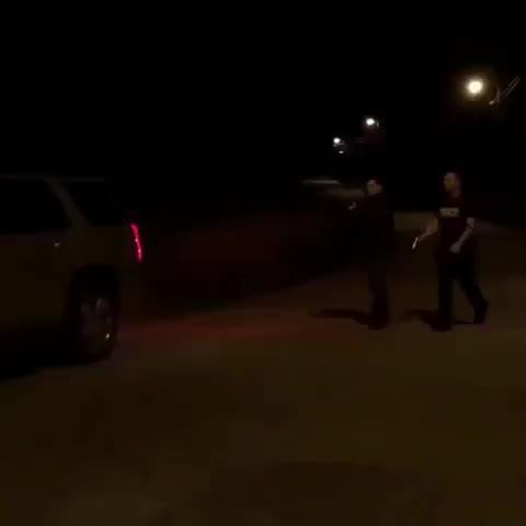 Vine by pbdwerdope - Chiraq niggas murk 12 ! #Watch #live #shooting