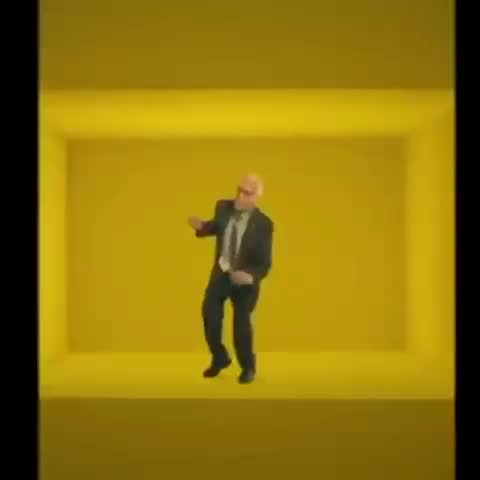 Vine by An0maly - Bernie Sanders is the Trap God #BernieSanders #FeelTheBern #BernieSandersTrapMusic