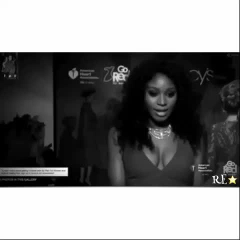 Vine by rebeccas edits✨ - the two sides to normani ????