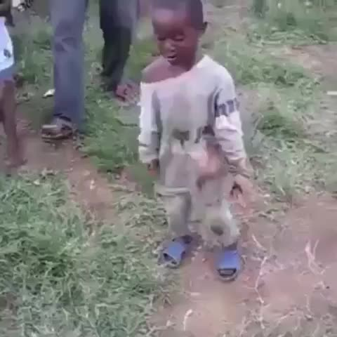 Vine by Jabbar Hakeem - When I Realize Its The Weekend 😂😭🙌 #TurnupTime