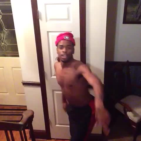 Vine by GotDamnZo - Babysitting bad kids will make you forget they kids 😩😩😩