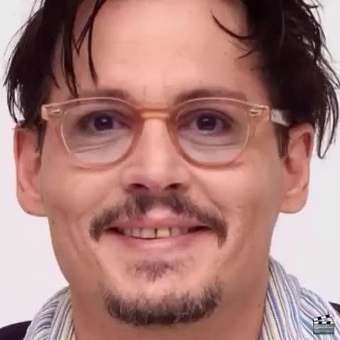 "Watch MATTY CIPOV's Vine ""JOHNNY DEPP THOUGHTS #johnnydepp ... Johnny Depp Looks"