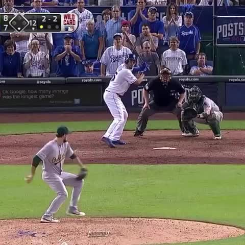 Sorry Gomes, this is how Ill always remember you. - Vine by KC! - Sorry Gomes, this is how Ill always remember you.