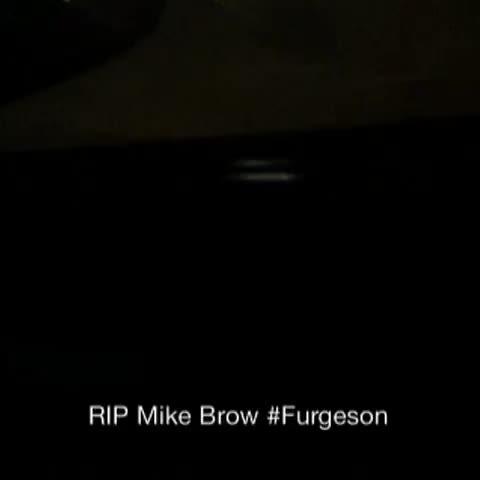 AshleyJoelPadillas post on Vine - Lets hit the bong for #MikeBrown #Furgeson #Justice - AshleyJoelPadillas post on Vine