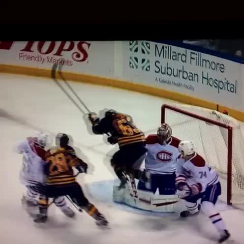 Lindy Ruffs Ties post on Vine - Watch it over and and over and over... #Sabres #Ennis - Lindy Ruffs Ties post on Vine