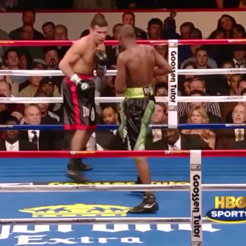 Martinez KO Williams 2010 #Boxing #Boxeo @DSuperman95 @maravillabox - Vine by Martin Clarke - Martinez KO Williams 2010 #Boxing #Boxeo @DSuperman95 @maravillabox