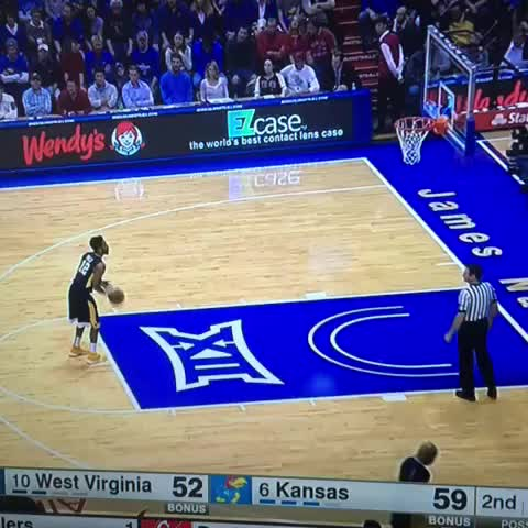 Vine by chris stone - Might be the ultimate ball dont lie moment #kubball