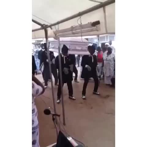 Ghanaians do it right - Vine by Penguino - Ghanaians do it right