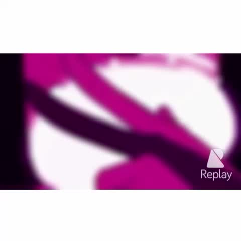"""Watch Troll Connie™★'s Vine """"First attempt"""": https://vine.co/v/eXFu9dz7OLA"""