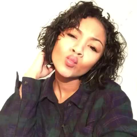 Watch Wolftyla S Vine Quot Ig Therealtyla Quot