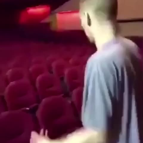 I would hate to be the person picking these chairs up ???????????????? - Vine by Really N•gga - I would hate to be the person picking these chairs up 😂😂😂😭