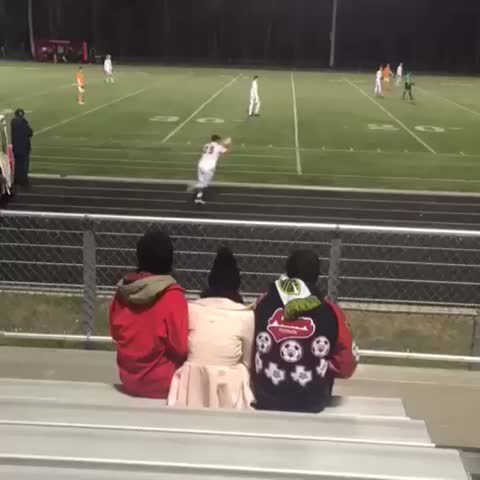 Vine by True Soccer Life -  - Vine by True Soccer Life