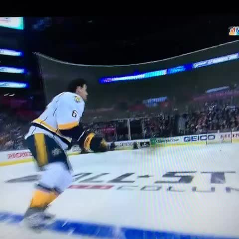 Vine by Your Hockey Vines - 108.5 By Malkins Ego
