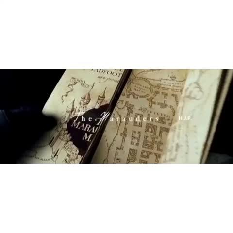 Vine by Harry James Potter. - The Marauders.                       Comment your favorite Marauder♡