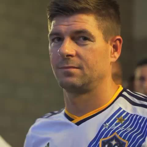 - Vine by LA Galaxy