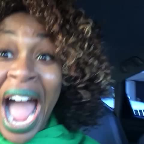 Vine by GloZell - Colleen Ballinger, MirandaSings and I are, like, really good at Vine...#colleenballinger #mirandasings #glozell #glozell #BFF #bestfriends