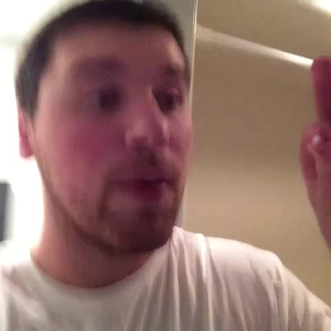 dont throw kush in ur toilet - Vine by NICK COLLETTI - dont throw kush in ur toilet