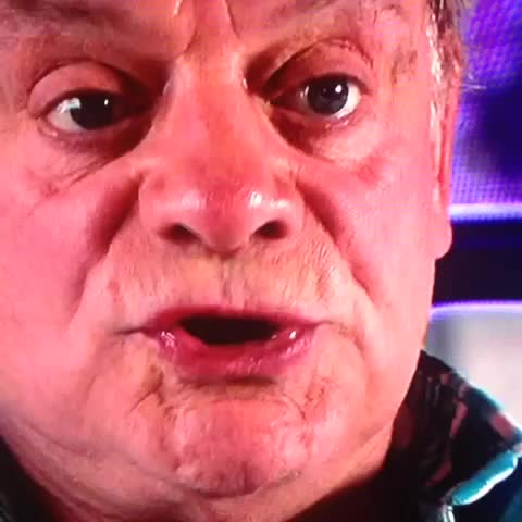 When you realise its two weeks until 2015..... - Vine by OFAH Reactions - When you realise its two weeks until 2015.....