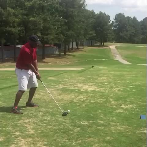 "Watch Razorback Basketball's Vine ""Coach A showing some ..."