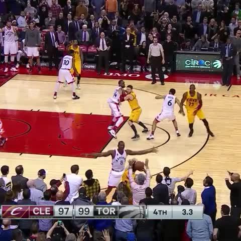 03026674ec62 Eye-popping stat proves LeBron James is half as clutch as Kobe Bryant
