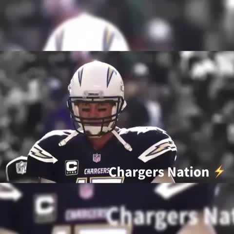 The big 3! #Rivers #Gates and #Weddle! #Edit #Football #Chargers #SanDiego #Touchdown #NFL #Eric #Philip #Antonio #Quarterback #TE #Safety - Vine by Chargers Nation ⚡️ - The big 3! #Rivers #Gates and #Weddle! #Edit #Football #Chargers #SanDiego #Touchdown #NFL #Eric #Philip #Antonio #Quarterback #TE #Safety