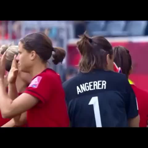 Vine by abeeleyb - When youre only in the team because your the managers son....