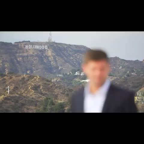 Vine by LA Galaxy - This is LA.