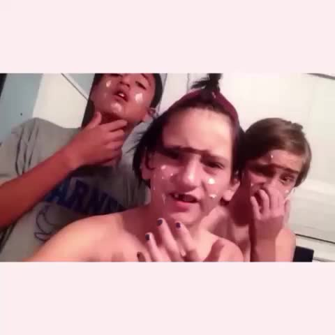Vine by Sincerely Shane -  - Vine by Sincerely Shane