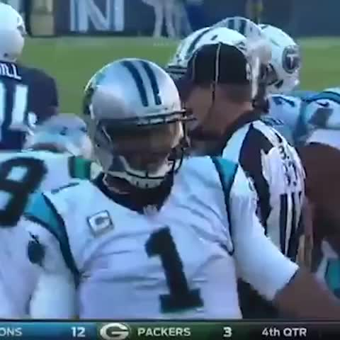 Vine by Brandon Saho - When youre the only undefeated team in the NFL... #KeepPounding